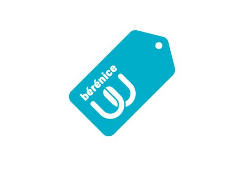 Das Bérénice Label