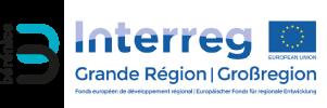 Bérénice Netzwerk Logo